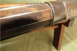 "Winchester 1873 .44-40 Deluxe Rifle ""1884"" - 8 of 16"