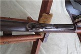 Winchester 1886 1ST Model .45-90 Deluxe S.S.T. - 16 of 17