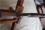 "Winchester 1873 3RD Model .22 SHORT ""1886"" - 7 of 11"
