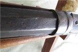 "Winchester 1873 3RD Model .22 SHORT ""1886"" - 6 of 11"