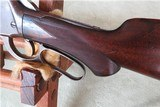 "Winchester 1894 .30 Pistol Grip Semi-Deluxe ""1908"" - 4 of 10"