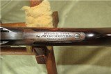 "Winchester 1894 .30 Pistol Grip Semi-Deluxe ""1908"" - 9 of 10"