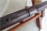 "Winchester 1894 .30 Pistol Grip Semi-Deluxe ""1908"" - 2 of 10"