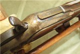 Winchester 1873 Second Model Case Colored 95% - 8 of 20