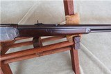 """Winchester 1873 .32-20 30 Inch Set Trigger """"1891"""" - 2 of 10"""