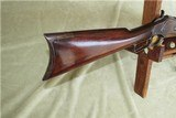 """Winchester 1873 .32-20 30 Inch Set Trigger """"1891"""" - 5 of 10"""
