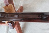 "Winchester 1876 1ST Model Open Top #84 ""1876"" - 3 of 12"