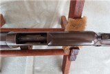 "Winchester 1876 1ST Model Open Top #84 ""1876"" - 9 of 12"