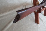 Winchester 1873 Late 1ST Model Open Top RARE! - 6 of 15