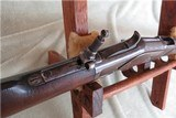 Winchester 1873 Late 1ST Model Open Top RARE! - 8 of 15