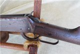 Winchester 1894 First Model .38/55 #822 - 6 of 14