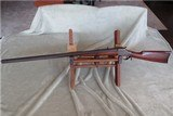 """Winchester 1885 Single Shot """"HIghWall"""".40-82""""1893"""" - 1 of 7"""