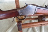 """Winchester 1885 Single Shot """"HIghWall"""".40-82""""1893"""" - 4 of 7"""