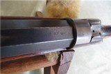 """Winchester 1885 Single Shot """"HIghWall"""".40-82""""1893"""" - 6 of 7"""