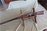 "Winchester 1892 .44-40 24"" Octagon ""1905"""