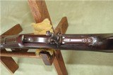 """Winchester 1873 3RD Model Deluxe .32 28"""" S.S.T. - 4 of 12"""
