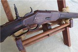 """Winchester 1873 3RD Model Deluxe .32 28"""" S.S.T. - 7 of 12"""