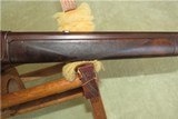 """Winchester 1873 3RD Model Deluxe .32 28"""" S.S.T. - 8 of 12"""