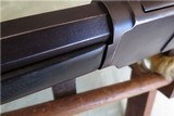 """Winchester 1873 3RD Model Deluxe .32 28"""" S.S.T. - 2 of 12"""