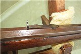 Winchester 1873 2ND Model .44 Xtra Heavy S.S.T. - 4 of 17