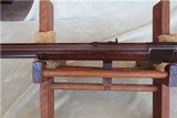 Winchester 1873 2ND Model .44 Xtra Heavy S.S.T. - 7 of 17