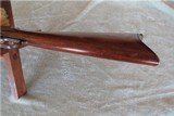"""Winchester 1894 .38/55 Rapid Tapper 30"""" """"1895"""" - 2 of 12"""