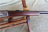 """Winchester 1894 .38/55 Rapid Tapper 30"""" """"1895"""" - 4 of 12"""