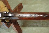 """Winchester 1894 .38/55 Rapid Tapper 30"""" """"1895"""" - 5 of 12"""