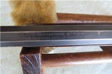 """Winchester 1894 .38/55 Rapid Tapper 30"""" """"1895"""" - 8 of 12"""
