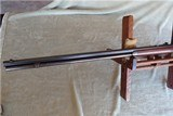 """Winchester 1894 .38/55 Rapid Tapper 30"""" """"1895"""" - 6 of 12"""