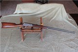 """Winchester 1894 .38/55 Rapid Tapper 30"""" """"1895"""" - 1 of 12"""