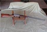 "Winchester 1894 .38/55 Rapid Tapper 30"" ""1895"""