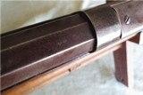 """Winchester 1873 Deluxe Pistol Grip.44 1/2 """"1886"""" - 8 of 16"""