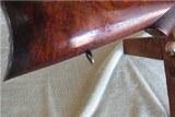 """Winchester 1873 Deluxe Pistol Grip.44 1/2 """"1886"""" - 3 of 16"""