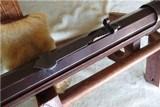 """Winchester 1873 Deluxe Pistol Grip.44 1/2 """"1886"""" - 11 of 16"""