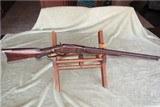 """Winchester 1873 Deluxe .22SHORT Pistol Grip '1891"""" - 14 of 14"""