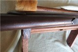 """Winchester 1876 2ND Model .45-60 85% """"1881"""" - 10 of 12"""