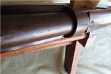 """Winchester 1876 2ND Model .45-60 85% """"1881"""" - 4 of 12"""