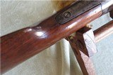 "Winchester 1885 ""HighWall"" .40-65 30"" #3 ""1895"" - 7 of 9"