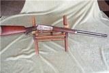 Winchester 1894 Semi-Deluxe Takedown .30 Antique