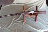 """Winchester 1892 .44-40wcf. """"1894"""""""