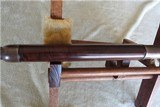 "Winchester 1886 .38/70 RARE! 26"" Octagon ""1895"" - 5 of 15"