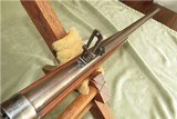 """Winchester 1876 """"First Model"""" .45-75 #204 """"1876"""" - 8 of 13"""