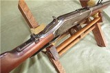 """Winchester 1876 """"First Model"""" .45-75 #204 """"1876"""" - 6 of 13"""