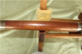 """Winchester 1876 """"First Model"""" .45-75 #204 """"1876"""" - 7 of 13"""