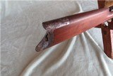 """Winchester 1876 """"First Model"""" .45-75 #204 """"1876"""" - 5 of 13"""