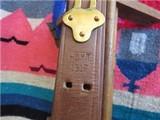 Remington Model 1903A3 98% Barrel Date 5/43 - 2 of 8