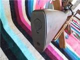 Remington Model 1903A3 98% Barrel Date 5/43 - 8 of 8