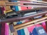 Remington Model 1903A3 98% Barrel Date 5/43 - 3 of 8
