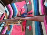 Springfield 1884 .45-70 Infantry Rifle 99.9% MINTY - 11 of 12